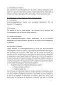 behandling af pigmenterede tumorer i chorioidea - DOOG - Page 7