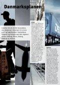 Her skal det nye hovedkontor spire frem - DSV - Page 7