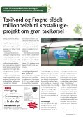 Alt har interesse - TaxiDanmark - Page 3