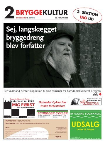 Nr. 04-2008 (26.02.2008) - 2. sektion Størrelse - Bryggebladet