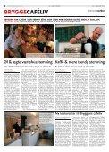 Nr. 04-2008 (26.02.2008) - 2. sektion Størrelse - Bryggebladet - Page 2