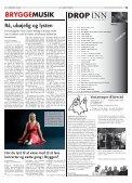 Nr. 04-2008 (26.02.2008) - 2. sektion Størrelse - Bryggebladet - Page 3