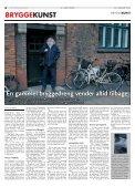 Nr. 04-2008 (26.02.2008) - 2. sektion Størrelse - Bryggebladet - Page 4