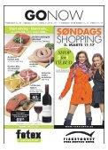 Nr. 04-2008 (26.02.2008) - 2. sektion Størrelse - Bryggebladet - Page 5