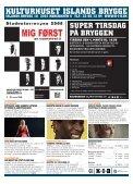 Nr. 04-2008 (26.02.2008) - 2. sektion Størrelse - Bryggebladet - Page 7