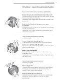 dans van de held - Keridwen - Page 7