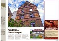 Konstanz har bevaret magien-pdf - Simon Staun