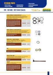 640 motor refrigeración refrigeración diam 54 mm 98463637 600 Fiat termostato