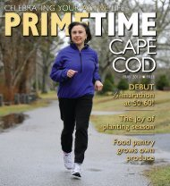 view issue - PrimeTime Cape Cod