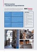 Brochure om MAN Service (3 MB PDF) - Page 4