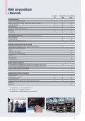 Brochure om MAN Service (3 MB PDF) - Page 5