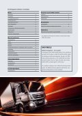 Brochure om MAN Service (3 MB PDF) - Page 7