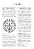 """""""Jesus, Peter og os"""" (1.047 KB) - roskildeundervisning.dk - Page 3"""