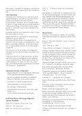 """""""Jesus, Peter og os"""" (1.047 KB) - roskildeundervisning.dk - Page 4"""