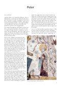 """""""Jesus, Peter og os"""" (1.047 KB) - roskildeundervisning.dk - Page 5"""