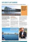HavNeN i CeNtrum - Odense Havn - Page 2