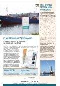 HavNeN i CeNtrum - Odense Havn - Page 4