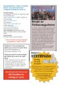 Nr 2 2013 - Forside - Page 3