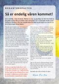 Nr 2 2013 - Forside - Page 4