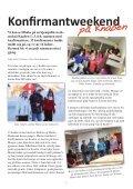 Nr 2 2013 - Forside - Page 5