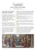Nr 2 2013 - Forside - Page 7