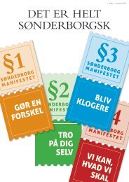 Download PDF (26MB) - Sønderborg