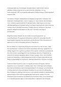 Fortryk - Inatsisartut - Page 4