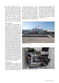 Mjølner februar 2011.indd - Page 7