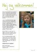 Hent folderen som PDF-fil - Danske Baptisters Spejderkorps - Page 3