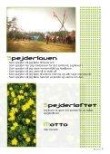 Hent folderen som PDF-fil - Danske Baptisters Spejderkorps - Page 5