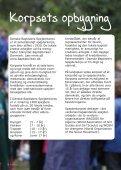 Hent folderen som PDF-fil - Danske Baptisters Spejderkorps - Page 6