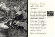 Rappendam – en offermose og dens funktion ... - Roskilde Museum