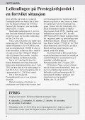 Vang Menighetsblad Vang Menighetsblad - Mediamannen - Page 6