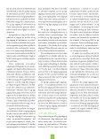 Bib forum - Centralbibliotek - Page 5