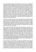 Halluzinogene in Eleusis? - Seite 2