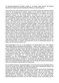 Halluzinogene in Eleusis? - Seite 3