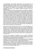 Halluzinogene in Eleusis? - Seite 4