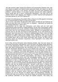 Halluzinogene in Eleusis? - Seite 5