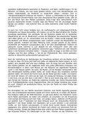 Halluzinogene in Eleusis? - Seite 6
