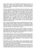Halluzinogene in Eleusis? - Seite 7