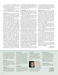 Kriget mot islam (PDF) - Expo - Page 5
