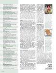 Kriget mot islam (PDF) - Expo - Page 7