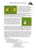 UTIKA – mellem dyr og mennesker - Page 4
