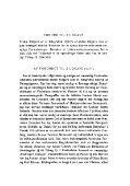 elementær dansk grammatik - Page 4