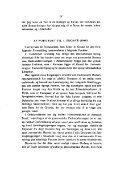 elementær dansk grammatik - Page 5