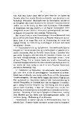 elementær dansk grammatik - Page 7