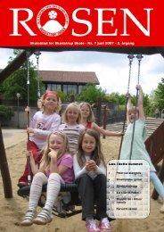 Nr. 7 juni 2007 - Skødstrup Skole