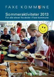 Sommeraktiviteter 2013.pdf
