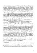 Aristoteles og hans zoologiske betydning Indholdsfortegnelse ... - Page 2