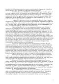Aristoteles og hans zoologiske betydning Indholdsfortegnelse ... - Page 5